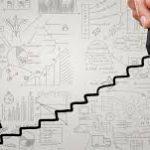 ¿Estás eligiendo o cambiando tu ocupación? Quizás solo quieras aprender más sobre el desarrollo profesional en general. Una buena base comienza con lo básico.