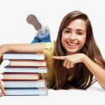 Dicidete estudiar una licenciatura para tu futuro