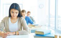 Estudia una licenciatura para tu futuro