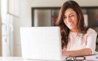 Estudia online