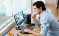 Estudia una licenciatura de negocios en línea