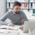 Licenciaturas en línea