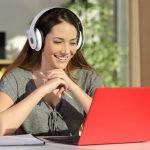 Habilidades para aprender en línea