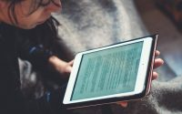 Beneficios de estudiar de forma remota