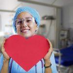 Conviértete en un enfermero destacado