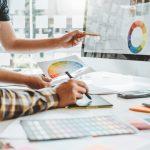 Importancia de la educación en diseño