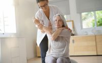 Requisitos de escolarización del fisioterapeuta
