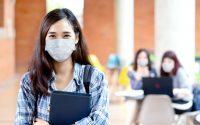COVID-19 cambio la enseñanza universitaria