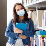 Enfoques de la educación durante la pandemia