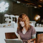 Licenciatura en línea razones para estudiar 2021