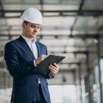 ¿Que hace un ingeniero industrial?