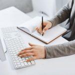 Ventajas y desventajas del aprendizaje en línea