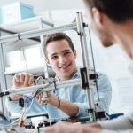 Gestión del tiempo para estudiantes de ingeniería