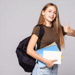 caracteristicas de los buenos estudiantes de universidad