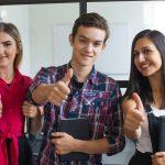 7 consejos para el éxito académico en la preparatoria