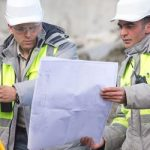 Diferencia entre ingeniería civil y arquitectura
