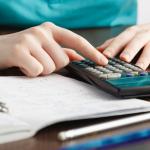 Tips clave para que la universidad sea menos costosa