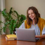 Las mejores licenciaturas en línea del 2021