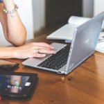 7 razones para estudiar una maestría en línea